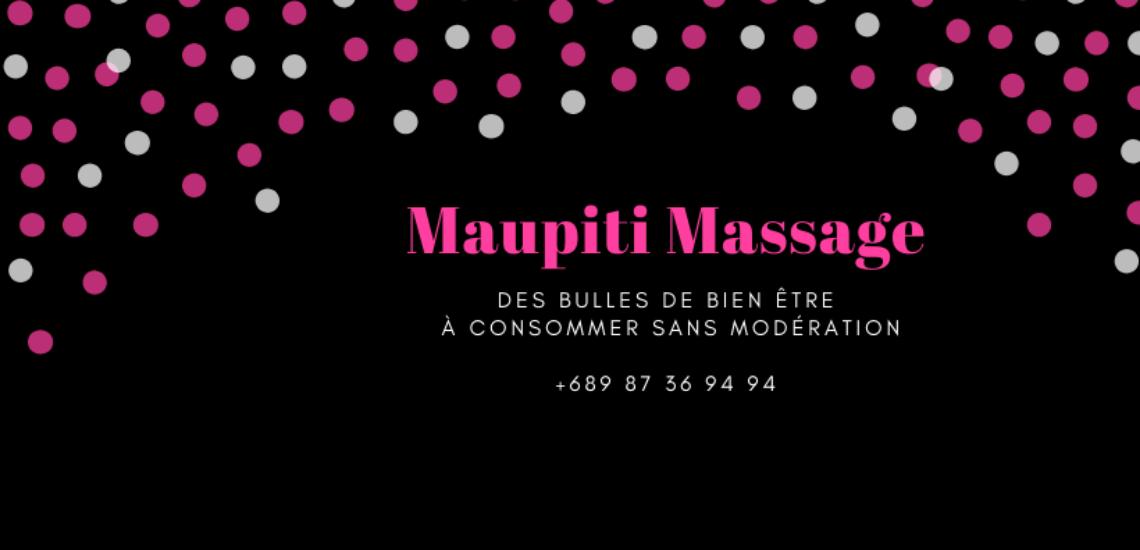 https://tahititourisme.cl/wp-content/uploads/2018/09/maupitimassagephotodecouverture1140x550.png