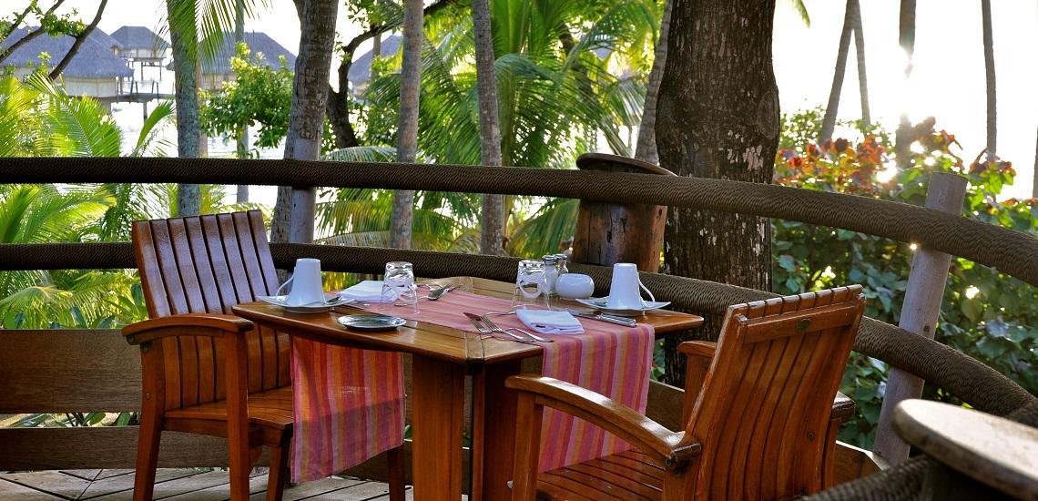 https://tahititourisme.cl/wp-content/uploads/2018/11/Le-Vanille-Restaurant.jpg