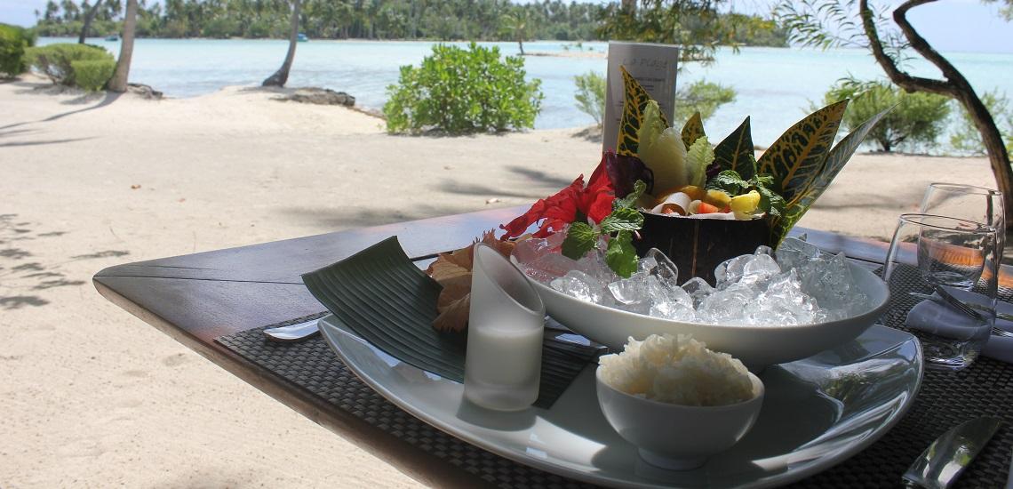 https://tahititourisme.cl/wp-content/uploads/2018/11/Tahaa_Restaurant-La-Plage.jpg