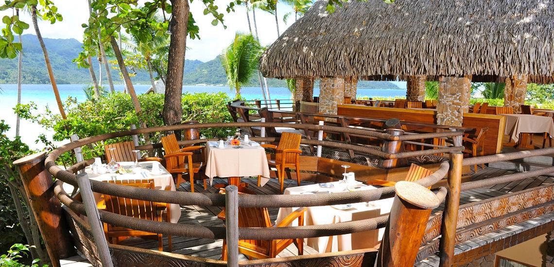 https://tahititourisme.cl/wp-content/uploads/2018/11/Tahaa_Restaurant-Le-Vanille.jpg