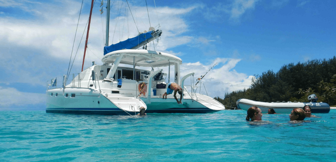 https://tahititourisme.cl/wp-content/uploads/2018/11/tahitisailanddivephotodecouverture1140x550.png