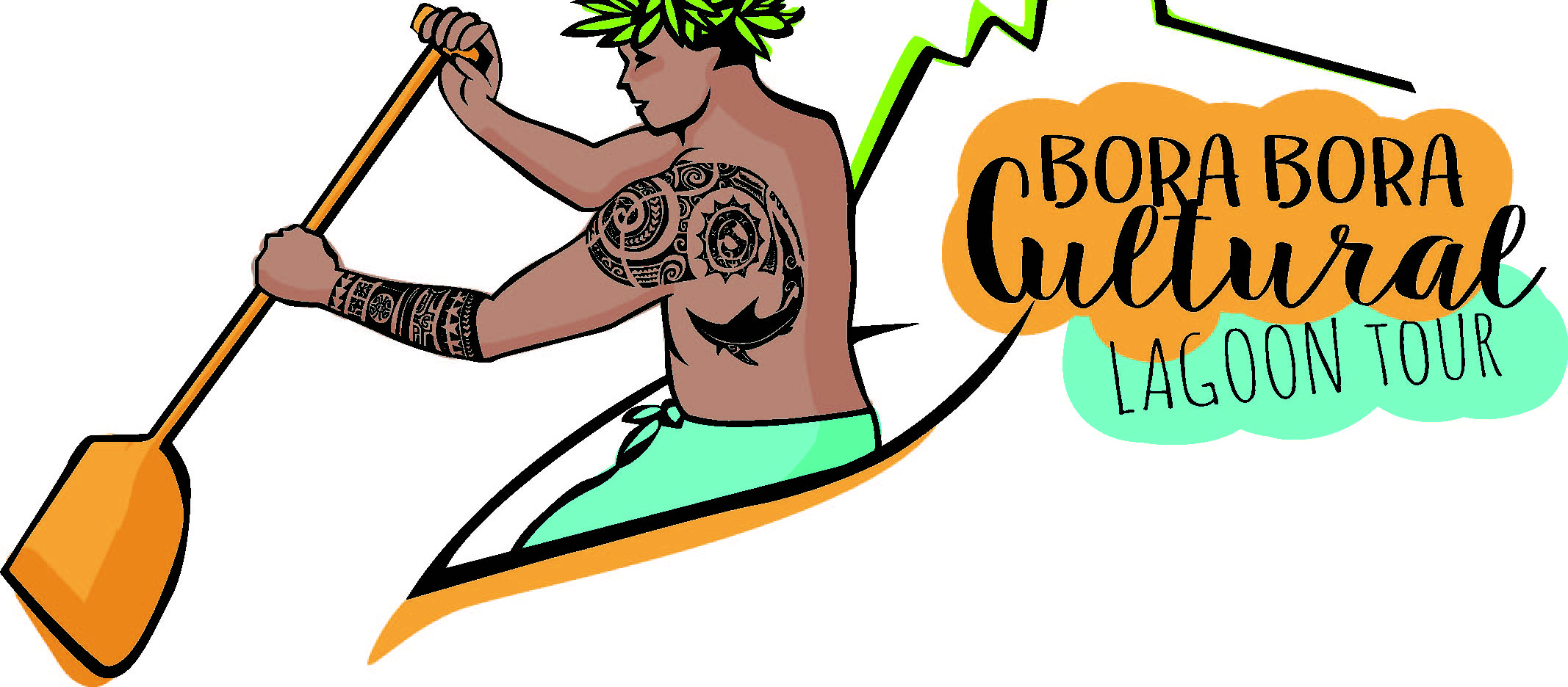 https://tahititourisme.cl/wp-content/uploads/2018/12/Bob-cultural-lagoon-tour.jpg