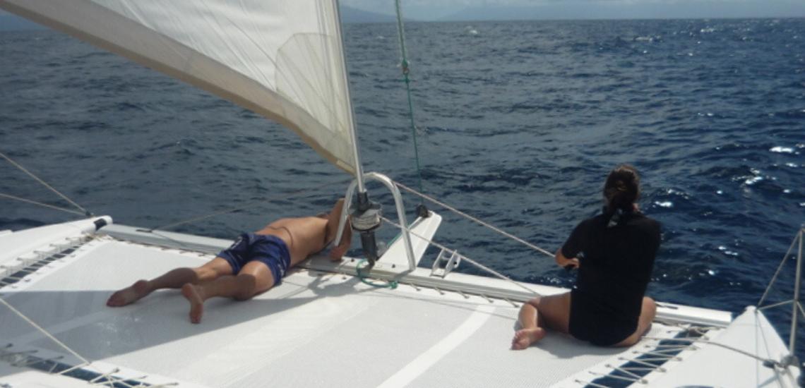 https://tahititourisme.cl/wp-content/uploads/2018/12/bateaucatamarantcontretemps_1140x550-3.png