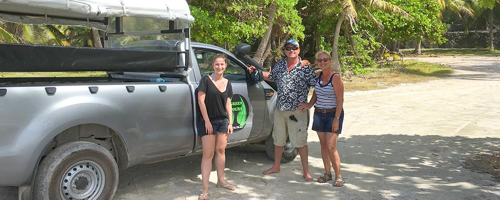 https://tahititourisme.cl/wp-content/uploads/2018/12/excursion_huahine_01.jpg