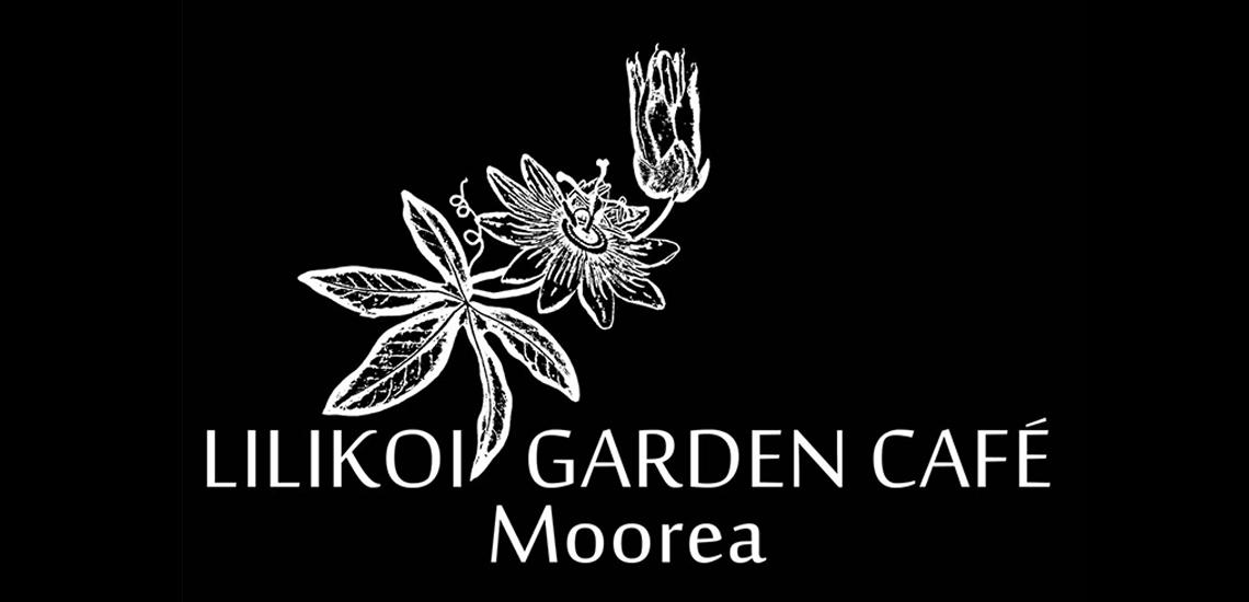 https://tahititourisme.cl/wp-content/uploads/2019/01/Lilikoi-Garden-Café-Moorea-1140x550px.jpg