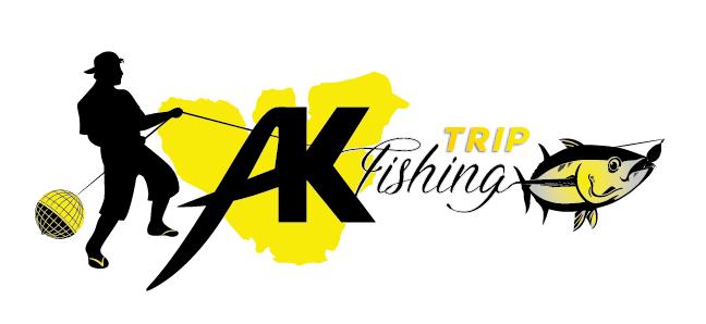 https://tahititourisme.cl/wp-content/uploads/2019/01/NEW-STK_AK-FISHING-TRIP.png
