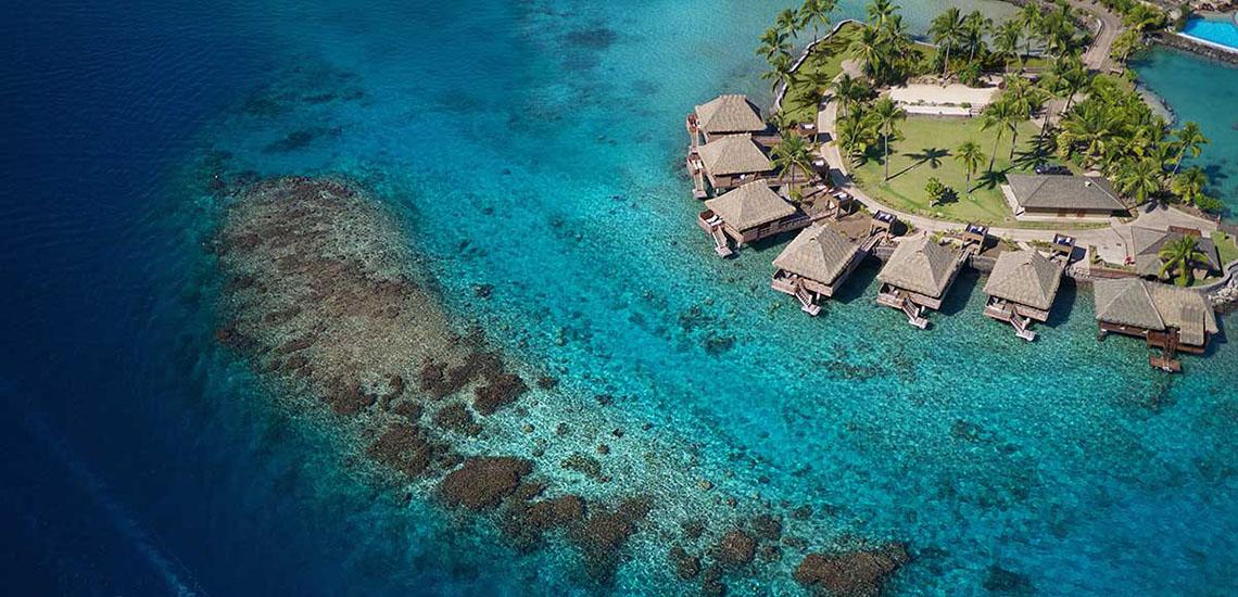 https://tahititourisme.cl/wp-content/uploads/2019/01/Tahiti.jpg