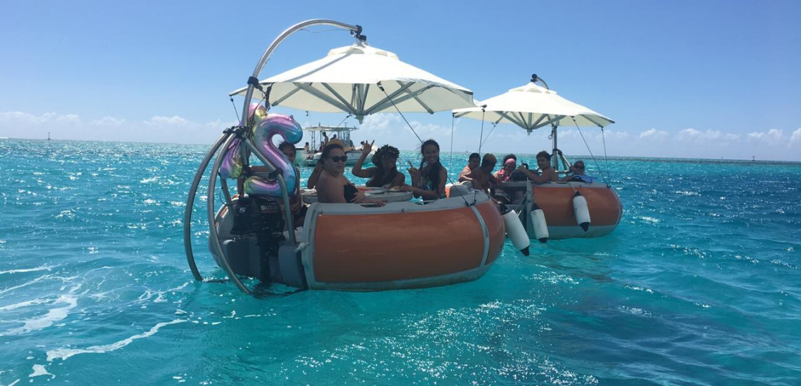 https://tahititourisme.cl/wp-content/uploads/2019/01/donutsboatpacific_1140x550.png