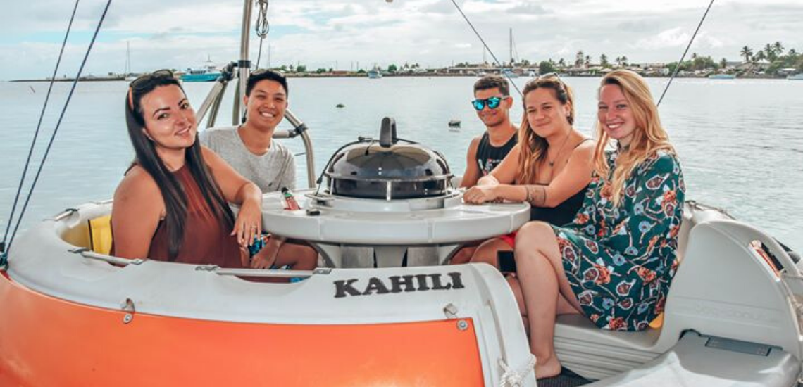 https://tahititourisme.cl/wp-content/uploads/2019/01/donutsboatpacific_1140x6302.png