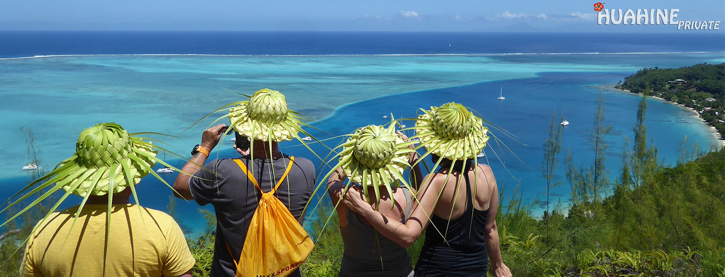 https://tahititourisme.cl/wp-content/uploads/2019/02/1-2.jpg