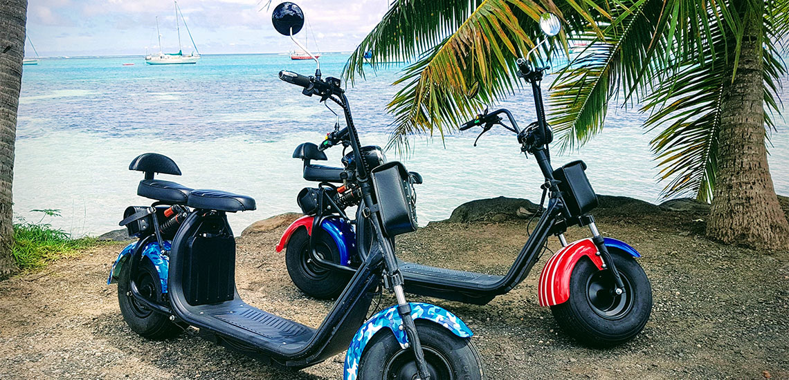 https://tahititourisme.cl/wp-content/uploads/2019/04/Coco-Rider1140x550px.jpg