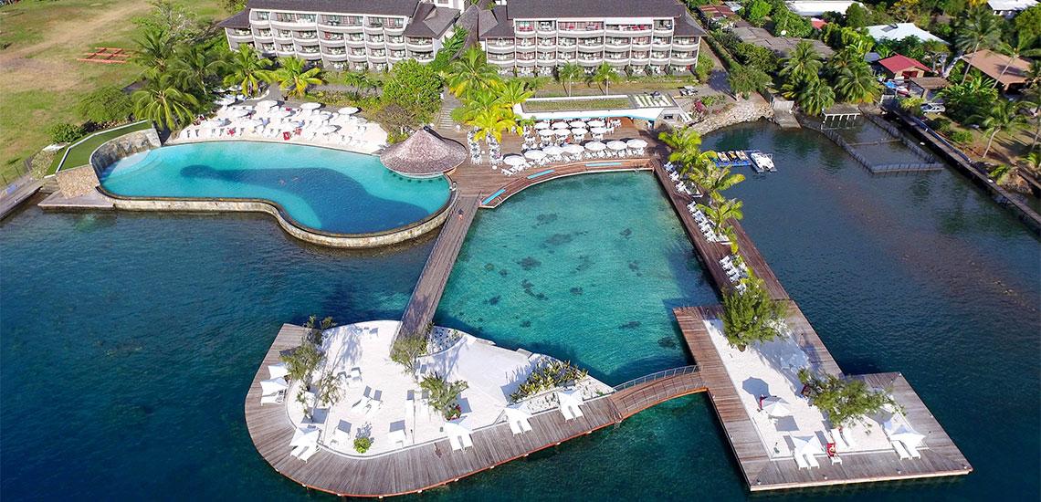 https://tahititourisme.cl/wp-content/uploads/2019/04/Tahiti-Activities-Center1140x550px.jpg