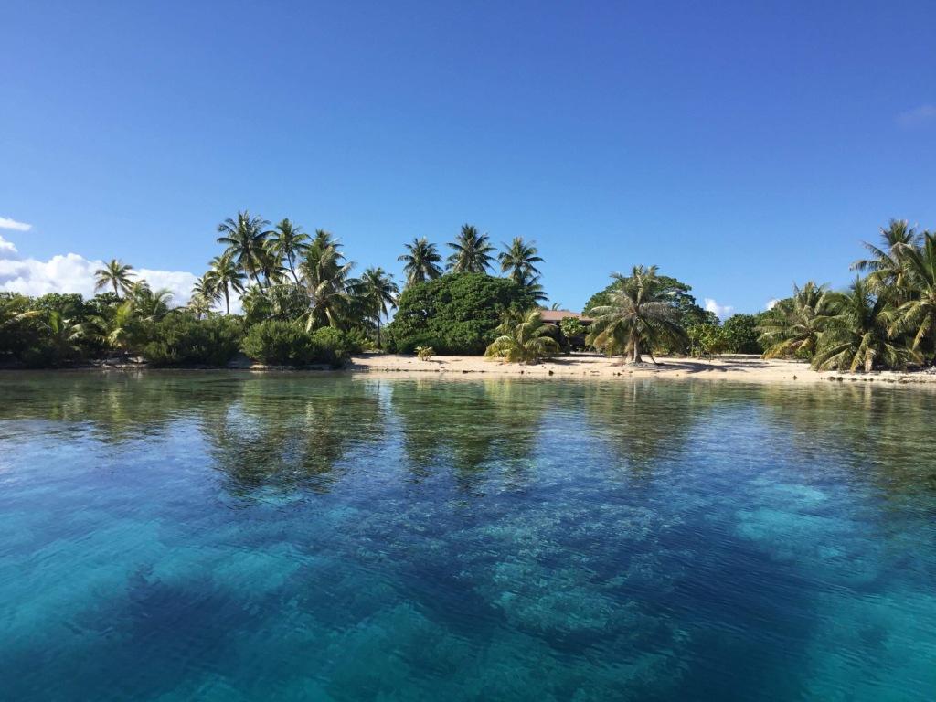 https://tahititourisme.cl/wp-content/uploads/2019/05/BW-Lodge.jpg