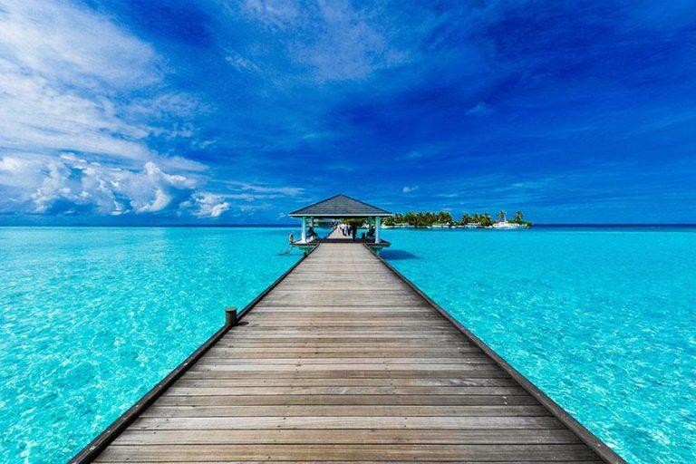 Ruta Tahitiana – Papeete, Moorea y Bora Bora