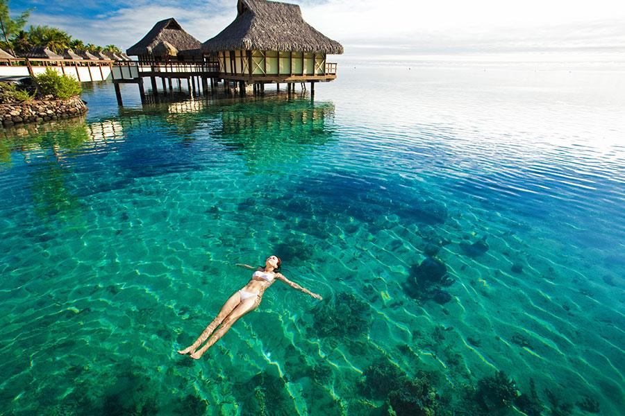 https://tahititourisme.cl/wp-content/uploads/2019/05/Large_Tahiti_moorea_mar_descanso_11122014194615.jpg