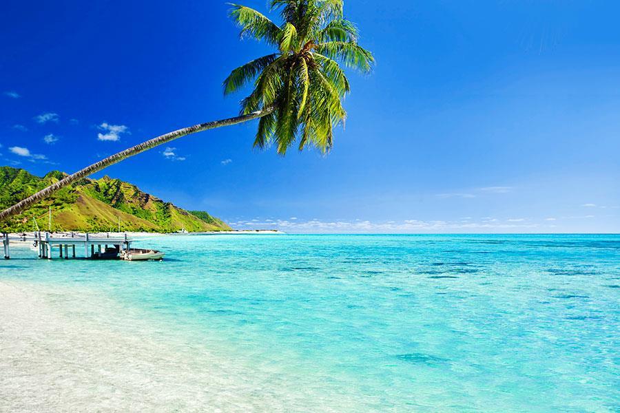 https://tahititourisme.cl/wp-content/uploads/2019/05/Large_Tahiti_moorea_playa_11122014194640.jpg