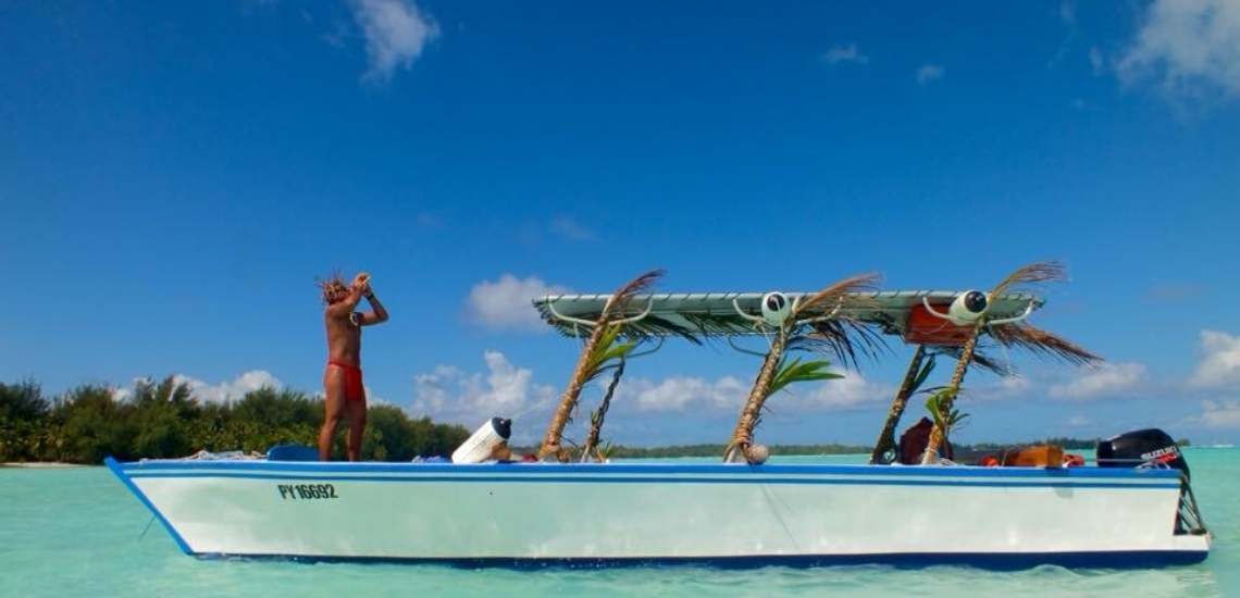 https://tahititourisme.cl/wp-content/uploads/2019/05/RostoService_1140x550-1.png