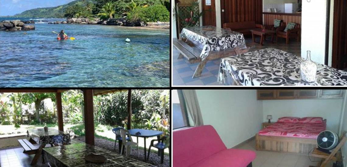 https://tahititourisme.cl/wp-content/uploads/2019/05/Villa-Maithé-1140x550px.jpg