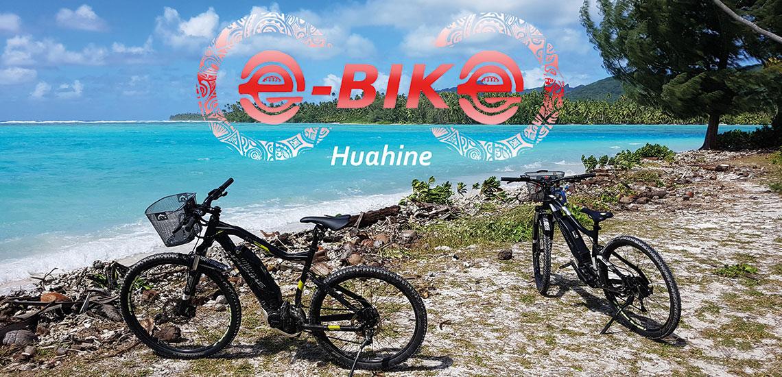 https://tahititourisme.cl/wp-content/uploads/2019/06/E-BIKE-HUHAHINE1140x550px.jpg