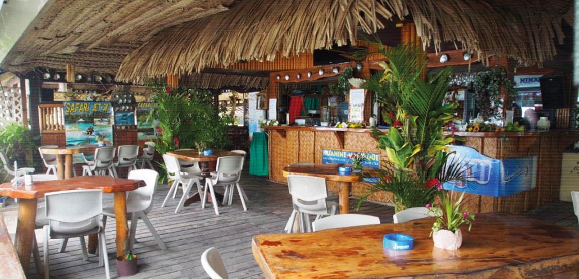 https://tahititourisme.cl/wp-content/uploads/2019/06/HUAHINE-YACHT-CLUB1140x550px.jpg