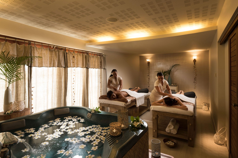 https://tahititourisme.cl/wp-content/uploads/2019/06/Spa-Treatment-Room.jpg