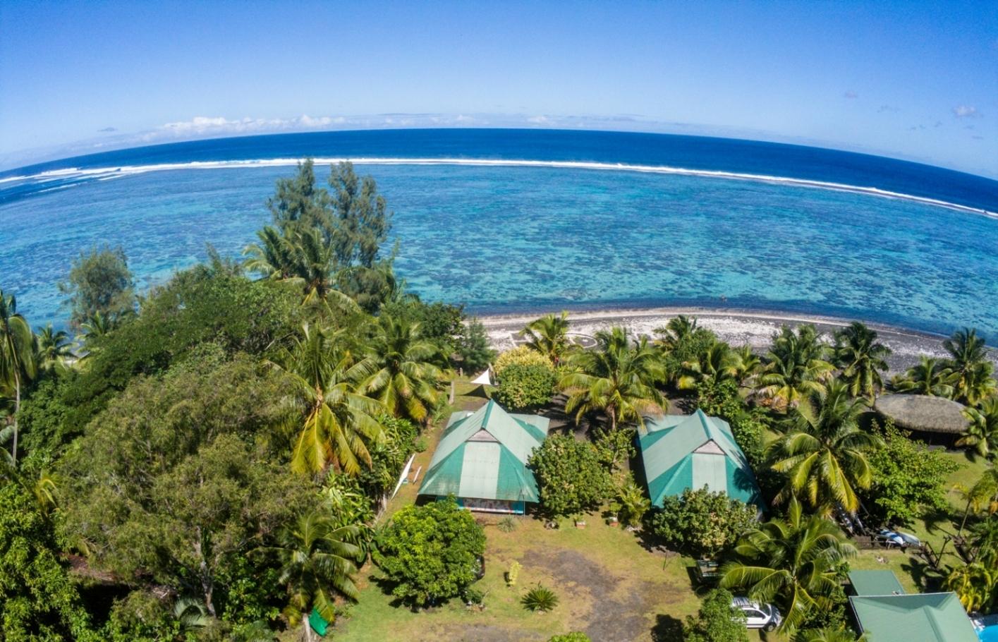 https://tahititourisme.cl/wp-content/uploads/2019/08/copie-Tahiti-tourisme-948ko.jpg