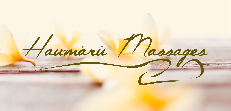 https://tahititourisme.cl/wp-content/uploads/2019/09/HAUMARU-MASSAGE-1140x550.jpg