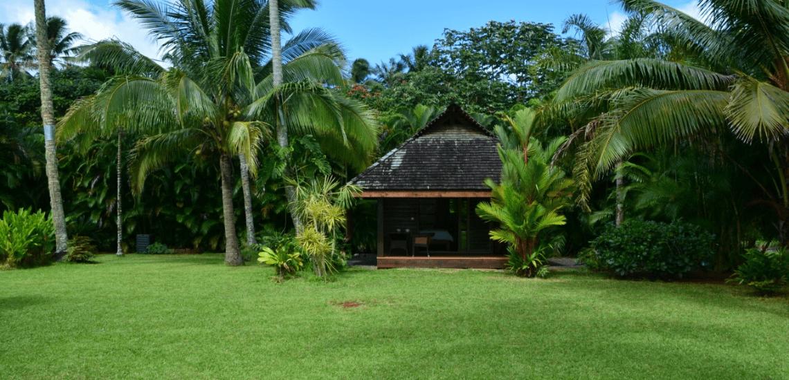 https://tahititourisme.cl/wp-content/uploads/2019/09/Villa-Manaora_1140x550-min.png