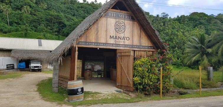 https://tahititourisme.cl/wp-content/uploads/2019/11/RHUMERIE-MANAO-1140x550.jpg