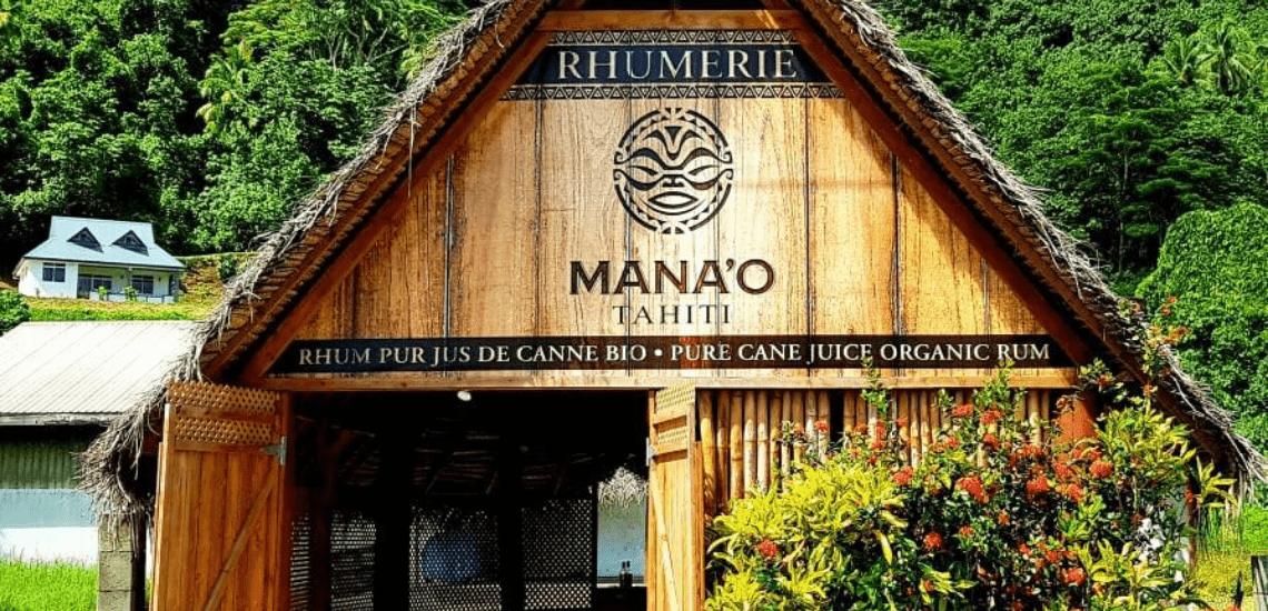 https://tahititourisme.cl/wp-content/uploads/2019/11/RhumerieManao2_1140x550-min.png