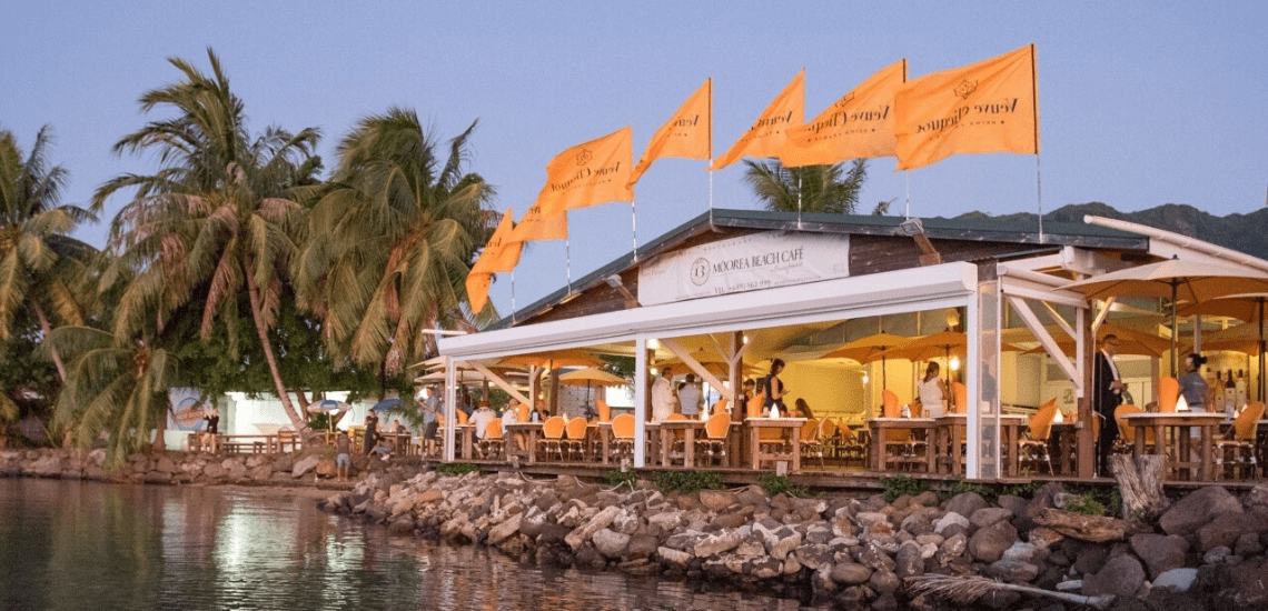 https://tahititourisme.cl/wp-content/uploads/2020/01/mooreabeachcafe_1140x550-min.png