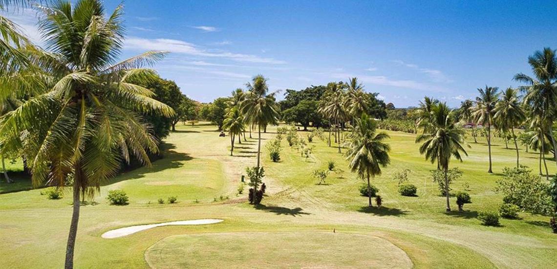 https://tahititourisme.cl/wp-content/uploads/2020/02/EGAT-Golf-de-Tahiti-1.jpg