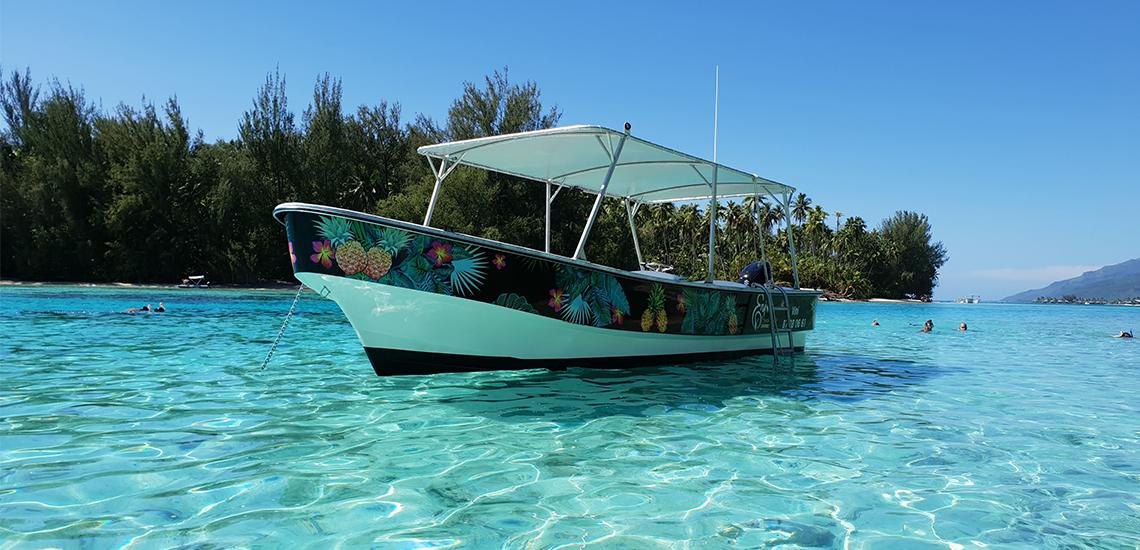https://tahititourisme.cl/wp-content/uploads/2020/02/Enjoy-Boat-Tours-Moorea-1.jpg