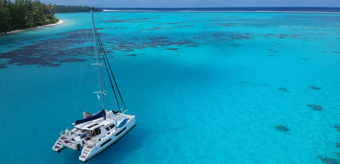 https://tahititourisme.cl/wp-content/uploads/2020/02/Here-Charter-1140x550-1.jpg
