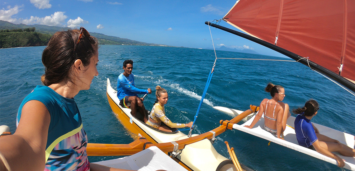 https://tahititourisme.cl/wp-content/uploads/2020/02/Moana-Explorer-Tahiti-1.jpg
