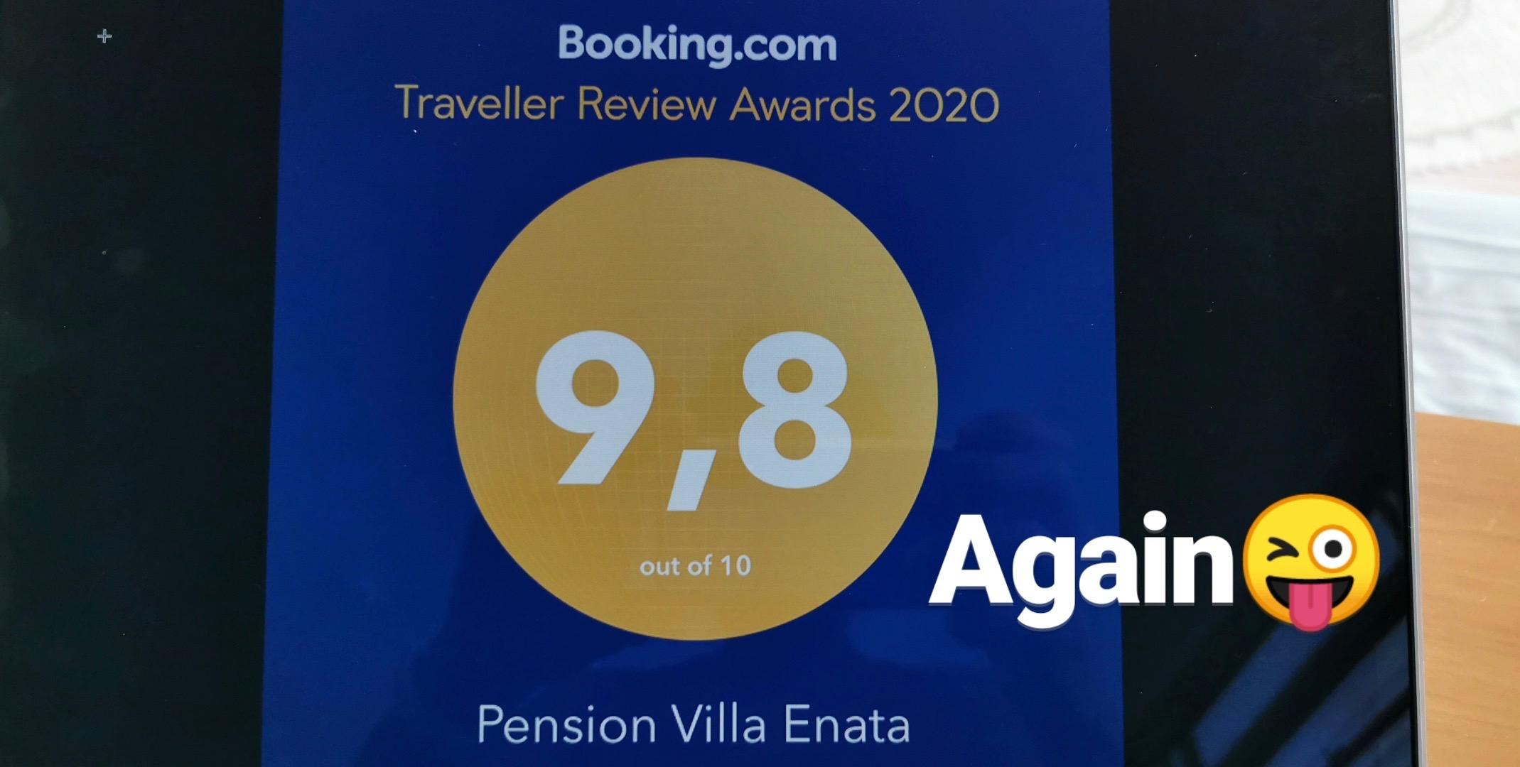 https://tahititourisme.cl/wp-content/uploads/2020/02/booking-award-2019.jpeg