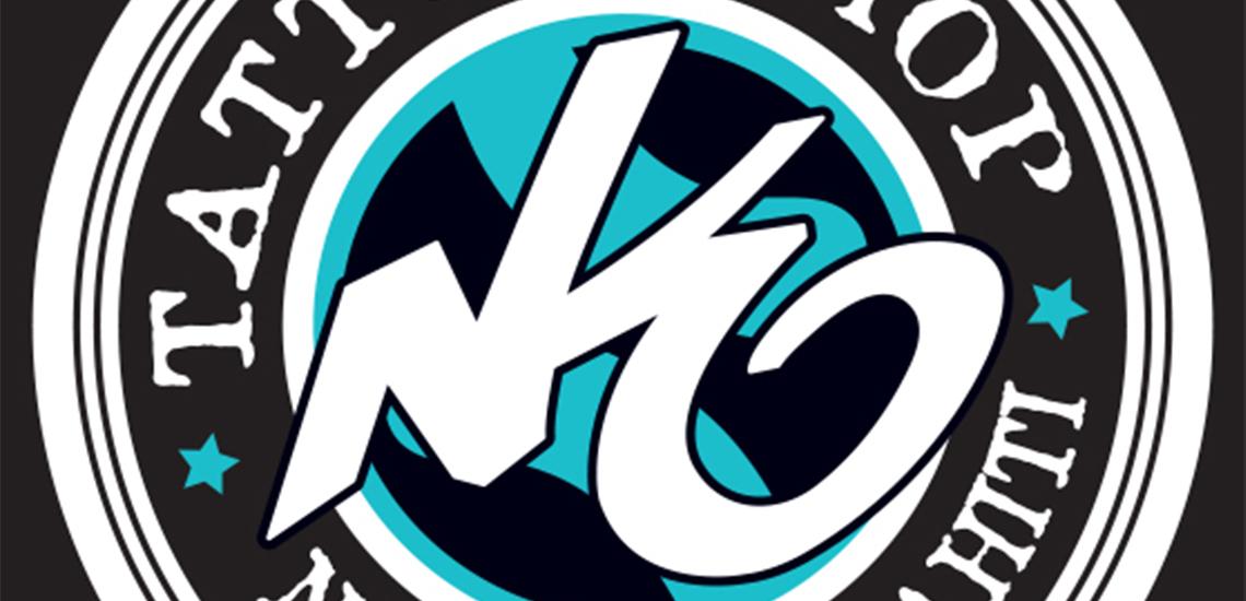 https://tahititourisme.cl/wp-content/uploads/2020/02/image-logo-2.jpg