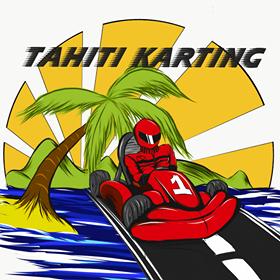 https://tahititourisme.cl/wp-content/uploads/2020/02/logo.png