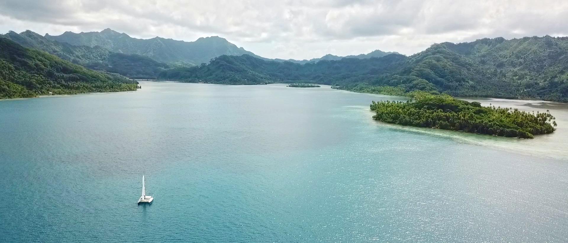 https://tahititourisme.cl/wp-content/uploads/2020/02/panorama-apu.jpg