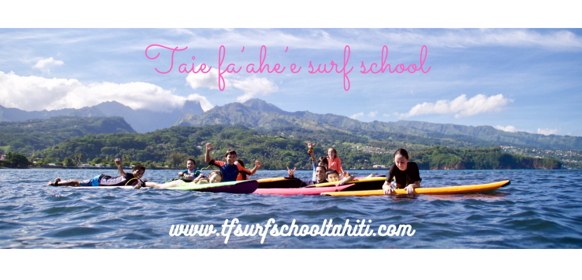 https://tahititourisme.cl/wp-content/uploads/2020/02/taiefaaheesurfschoolphotodecouverture1140x550.png