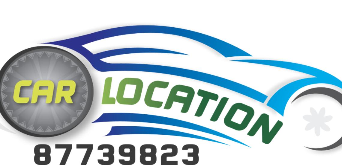 https://tahititourisme.cl/wp-content/uploads/2020/03/ET-Car-Location_1140x550.png