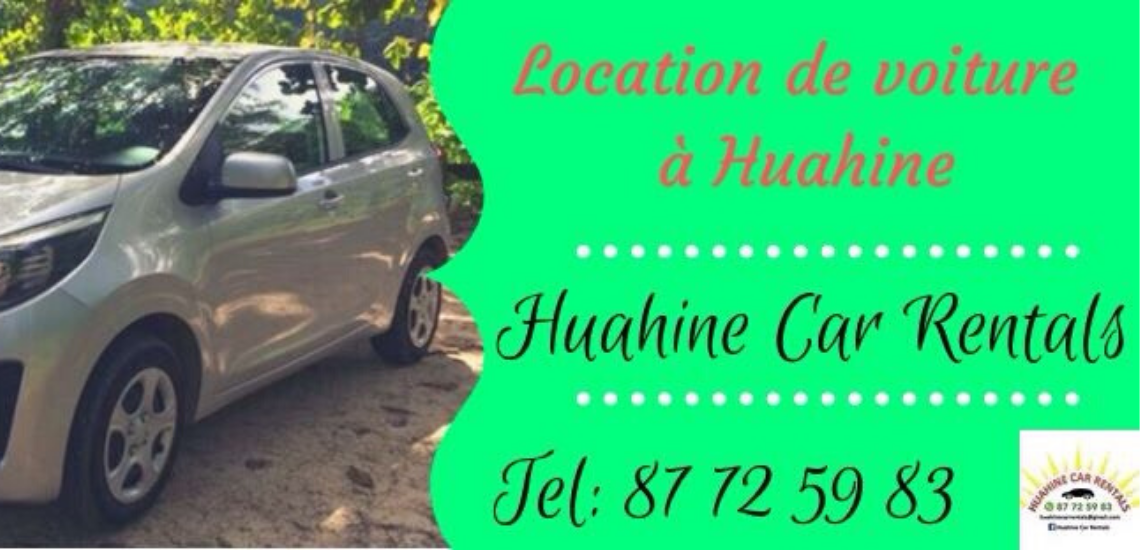 https://tahititourisme.cl/wp-content/uploads/2020/03/HCR-Huahine-Car-Rentals_1140x550.png
