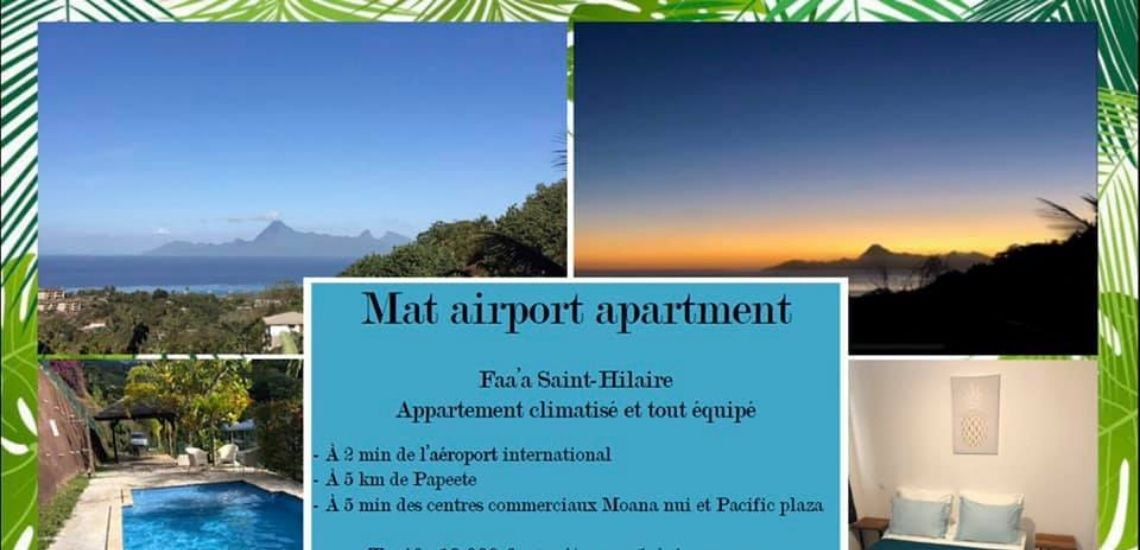 https://tahititourisme.cl/wp-content/uploads/2020/03/Matapartmentphotodecouverture_1140x550px.jpg