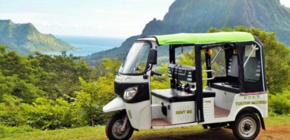 https://tahititourisme.cl/wp-content/uploads/2020/03/Rental-Moorea-tuktuk.png