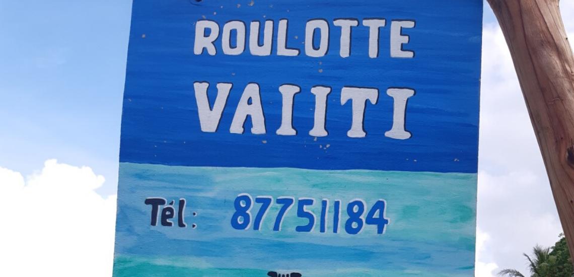 https://tahititourisme.cl/wp-content/uploads/2020/03/RoulotteVaiti_1140x550.png