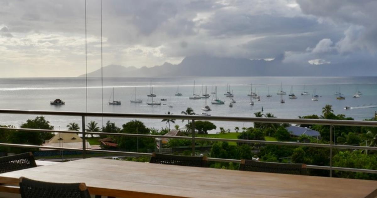https://tahititourisme.cl/wp-content/uploads/2020/03/TahitiLuxuryApartment3_1140x250.png