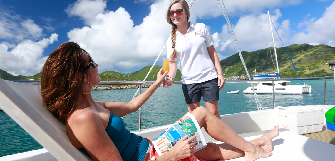 https://tahititourisme.cl/wp-content/uploads/2020/05/TheMoorings_Crewed_Charter_Service_1140x550_web.jpg