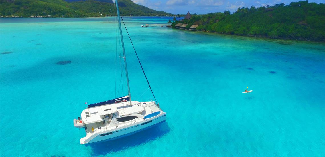 https://tahititourisme.cl/wp-content/uploads/2020/05/TheMoorings_Sailing_Catamaran_Kayak_Tahiti_1140x550_web.jpg