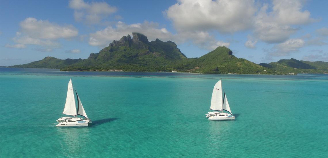 https://tahititourisme.cl/wp-content/uploads/2020/05/TheMoorings_Sailing_Catamarans_Tahiti_1140x550_web.jpg