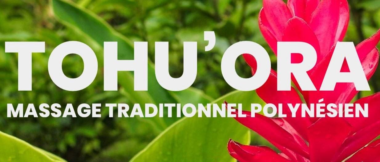https://tahititourisme.cl/wp-content/uploads/2020/05/tohuora-massage.jpg